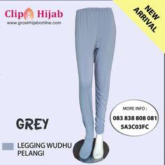 Jual Celana Hijab Legging Wudhu Jualcelanahijab On Pinterest