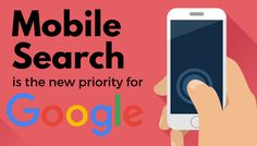 Nuevo índice móvil de Google  En la conferencia de Pubcon el mes pasado, Google anunció que agregará un nuevo índice móvil dentro de los próximos meses.Todavía no sabemos exactamente cómo se va a implementar el índice, pero es algo a tener en cuenta para su sitio web mientras tiene...
