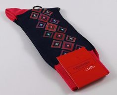 fine quality socks made in italy #dePio #fashion