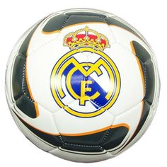 7 Best Real Madrid images  1eb99fbe1a7