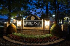 Forest Ridge Apartments - Indianapolis, IN 46260 | Apartments for ...