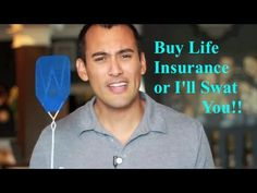 Cheap Term Life Insurance - How to Get Dirt Cheap Term LIfe Rates - YouTube