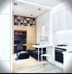 """Résultat de recherche d'images pour """"micro appartement"""""""