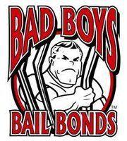 Santa Ana Bad Boys Bail Bonds on Yelp!