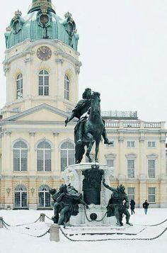 Gothenburg Germany