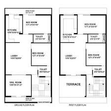 Image result for house+plans+of+30*60