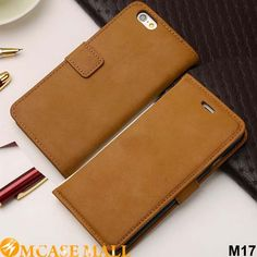 Find More Phone Bags & Cases Information about 1x Luxury Retro Wallet Flip PU Leather Case For iPhone 6 4.7'' High Quality, Accept the payment method via Paypal, Escrow, Credit Card, etc...
