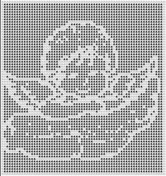 Sublime Crochet for Absolute Beginners Ideas. Capital Crochet for Absolute Beginners Ideas. Puff Stitch Crochet, Basic Crochet Stitches, Knit Or Crochet, Hand Crochet, Crochet Angel Pattern, Crochet Carpet, Fillet Crochet, Easy Crochet Projects, Afghan Crochet Patterns