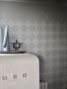OBKLADY DO KUCHYNE - Dizajnové kuchynské obklady / BENEVA Sink, Home Decor, Sink Tops, Vessel Sink, Decoration Home, Room Decor, Vanity Basin, Sinks, Home Interior Design