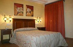 #Hotel: COSO VIEJO, Antequera, ES. For exciting #last #minute #deals, checkout #TBeds. Visit www.TBeds.com now.