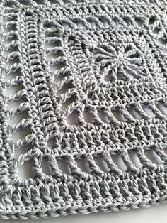 Mindful_crochet_pattern_for_craftastherapy_small2... Free pattern!