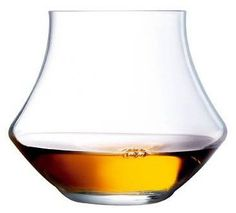 Chef & Sommelier – Verre Whisky Par 2 – Chef & Sommelier – Open Up Spirits: 30 cl Verre ... whisky en Kwarx©