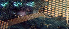H3X is a conceptual UI & Data design project