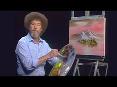 Season 20 of The Joy of Painting with Bob Ross features the following wonderful painting instructions: Mystic Mountain, New Day's Dawn, Winter in Pastel, Haz...