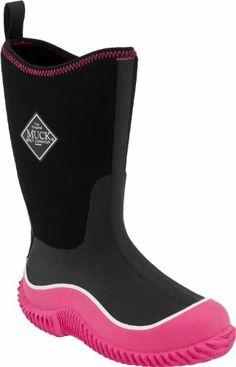 Muck Boots Kids Black/Pink Kid's Hale 6.0 US Big Kid Muck Boot,http://www.amazon.com/dp/B00ENTFGHG/ref=cm_sw_r_pi_dp_aK5Jsb17E11MFXV0
