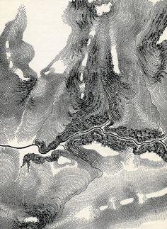 Design by A. Aguirre by sarcoptiform, via Flickr