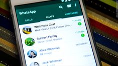 WhatsApp, a popular messaging service with more than one billion users, has announced that it will extend encryption to all of it's communication methods. This decision has come quickly after the resolution of the Apple-FBI legal battle, and many are calling WhatsApp's decision a victory for free speech. Many law enforcement agencies are against the wide introduction of encryption, and are frustrated with losing information they could previously obtain.