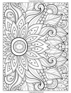 267 Best Coloring For Mental Health Pictures Images Coloring Pages