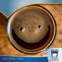 الابتسامة لا تكلف شيئا ولكن تعود بالخير الكثير إنها تستغرق اكثر من لمحة بصر ولكن ذكراها تبقى طويلا... صباح الخير! A smile doesnt cost anything but its benefits lasts a lifetime :D ابتسامة #أسنان #صحة #صحتك #ضحكة #ضحكتك#نظافة_اسنانك # #صحة_اسنانك #ابتسامة#ابتسامة_هوليود #تبييض_الأسنان #بياض_الأسنان #أسنان_بيضاء#إبتسامة_لامعة #ضحكة_مثالية #عمان #الاردن#teeth #teethcare#smile #perfectsmile #whiteteeth #whitesmile #teethwhitening #health #dentalhealth#dental #dentalhygiene…