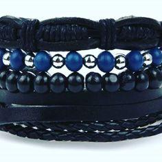 #fb Te esperamos en nuestra Fan Page Facebook.com/autoritaria1 Instagram y Twitter @Autoritaria1 Nuestra Web WWW.AUTORITARIA.COM Facebook, Twitter, Instagram, Bracelets, Leather, Jewelry, Fashion, Moda, Jewlery