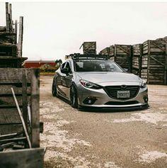 Mazda Cars, Mazda 6, Jdm Cars, Mazda 3 Sedan, Mazda 3 Hatchback, Mazda 3 Sport, Hatchbacks, Mercedez Benz, Weird Cars