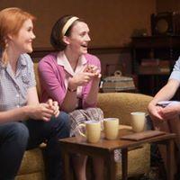 Call the Midwife Season 7 Episode 6 Full Episode Stream Online, Call The Midwife, Season 7, Full Episodes