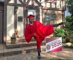 World Taekwondo, School Terms, Physical Skills, Martial Arts Training, Princeton University, Freshman Year, Jamaica, Victorious, Olympics
