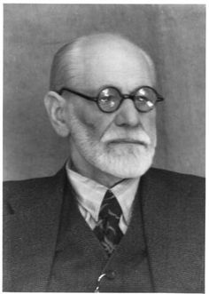 10 Things You Don't Know About Sigmund Freud: Sigmund Freud Had More Than 30 Surgeries to Treat Mouth Cancer