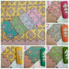 Saya menjual Motif batik 1 seharga $50000.00. Dapatkan produk ini hanya di Shopee! https://shopee.co.id/madinahouse/384517381 #ShopeeID