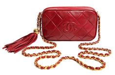 CHANEL WINE LAMBSKIN MINI CROSSBODY CAMERA BAG 2799 March 27, 2015 - Charles Rogers - Picasa Web Albums
