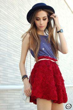 FashionCoolture 17.08 (2)