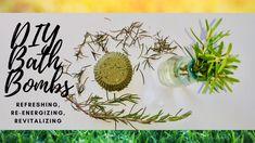 Lemongrass Essential Oil, Essential Oils, Easy Youtube, Acne Prone Skin, Sweet Almond Oil, Bath Bombs, Deodorant, Natural Skin Care, Easy Diy