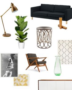 colors chairs and front rooms on pinterest. Black Bedroom Furniture Sets. Home Design Ideas