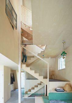 #architecture #interior #small #house #design #home #scandinavia