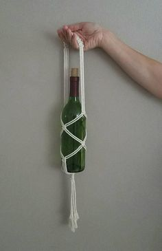 Next time you attend a party, corporate event, girl's night or wedding, be sure to make a statement with the ultimate wine accessory! Best part is, it can be reused as a flower holder. This item is made to order and will vary slightly from the photos above. I do my best to find similar