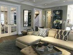 My Nautical Theme Living Room On Pinterest Nautical Nautical Theme