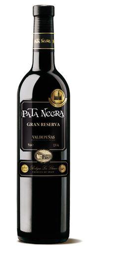 prostata vino bianco o rosso wine