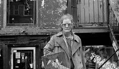 Rosalind Fox Solomon Instamatic Camera, Create Picture, Volunteer Work, Point And Shoot Camera, Visual Diary, American Life, Street Photographers, Solomon, Surrealism