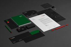 NOEEKO — Design Studio
