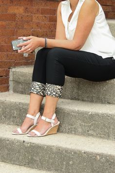 Appear like each of your pain bones, we have sought our site for vital and easy designs to actually amplifier over your night outfits. night out outfits for women Fashion 101, Fashion Outfits, Womens Fashion, Fashion Trends, Ladies Fashion, Fashion Pants, Fashion Ideas, Understanding Women, Girls Night Out Outfits