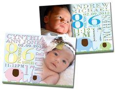 30+ Best Elephant Baby Items images   elephant, baby items ...