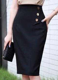 Adding Your Personality To Urban Wear - Urban Clothing - Urban Apparel, African Fashion, Korean Fashion, Hijab Fashion, Fashion Dresses, Fashion Clothes, Edgy Dress, Hijab Stile, Urban Outfits