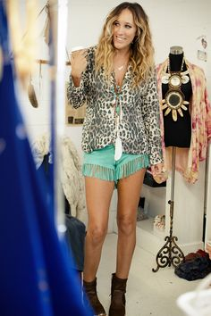 #http://blog.freepeople.com/2013/02/style-file-spell-gypsy-collective/  fashion teen #2dayslook #new #fashion #nice  www.2dayslook.com