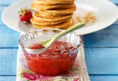 8 üdítően gyümölcsös dzsem, amely bárki számára könnyen elkészíthető Marmalade, Chutney, Grapefruit, Preserves, Panna Cotta, Strawberry, Lime, Pudding, Sweets