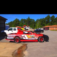 New street stock! Late Model Racing, Street Stock, Dirt Track Racing, Vintage Race Car, Nascar, Cars And Motorcycles, Cars For Sale, Race Cars, Trucks