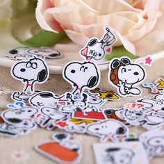 Find More Memo Pads Information about 40pcs Self made Cute Cartoon Dog Scrapbooking Stickers DIY Craft DIY Sticker Pakc Photo Albums Deco Diary Deco,High Quality sticker albums for collecting stickers,China albums 2000 Suppliers, Cheap album scrapbook from Candy DIY Store on Aliexpress.com