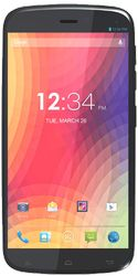 Get a cheaper, gently used Unlocked Blu Life Play X phone for sale on Swappa. Safety, simplicity, and staff-approved listings make Swappa the better place to buy. Phones For Sale, Unlocked Phones, The Good Place, Good Things, Play, Life