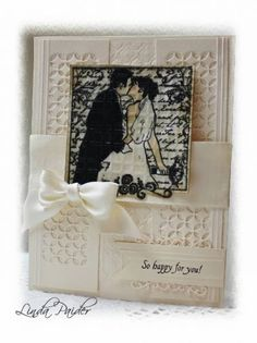 SSS200, Wedding collage by Holstein - Cards and Paper Crafts at Splitcoaststampers