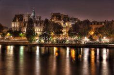 Paris, France, Seine River, Parisian, France Travel Photography, Home Decor, St. Nicolas Purchase a print at https://www.etsy.com/listing/174438516/paris-france-seine-river-parisian-france?ref=related-4