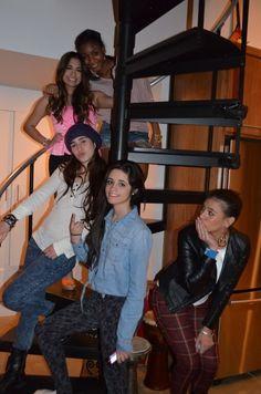 Fifth Harmony fetus Fifth Harmony Camren, Ally Brooke, Hamilton, Fith Harmony, X Factor, Chapter 33, Love Of My Life, My Love, Camila Cabello